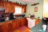655 Deer Run Road - Photo 4