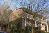 520 Jena Beth Drive - Photo 2