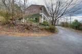 520 Jena Beth Drive - Photo 3