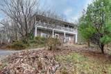 520 Jena Beth Drive - Photo 4