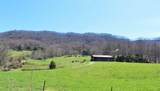 329 Mountain Jewel Trail - Photo 1