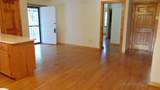 27012 Nugget Drive - Photo 2