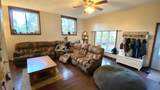 6255 Guest River Road - Photo 12