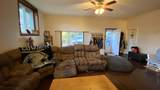 6255 Guest River Road - Photo 13