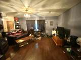 6255 Guest River Road - Photo 19