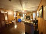 6255 Guest River Road - Photo 21