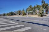 2700&2680 Lee Highway - Photo 3