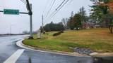 2700&2680 Lee Highway - Photo 81