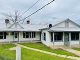 137 Trout Farm Road - Photo 1