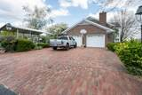 6219 Hurricane Road - Photo 35