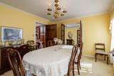 6219 Hurricane Road - Photo 43