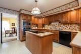 6219 Hurricane Road - Photo 44