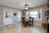 6219 Hurricane Road - Photo 47