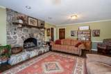 6219 Hurricane Road - Photo 48
