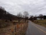 309 Sells Road - Photo 11