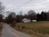 309 Sells Road - Photo 7