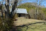 7600 Caney Valley Road - Photo 17