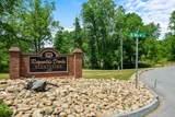 1205 Reynolds Plantation Road - Photo 1
