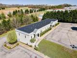 3095 Andrew Johnson  B-2 Highway - Photo 10