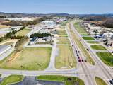 3095 Andrew Johnson  B-2 Highway - Photo 11