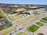 3095 Andrew Johnson  B-2 Highway - Photo 12
