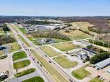 3095 Andrew Johnson  B-2 Highway - Photo 13