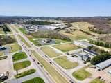 3095 Andrew Johnson  B-2 Highway - Photo 13