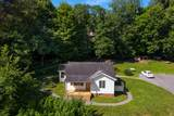 5428 Fort Henry Drive - Photo 2