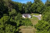 5428 Fort Henry Drive - Photo 4