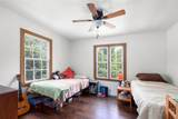 5428 Fort Henry Drive - Photo 44