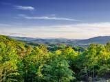 271 Iron Mountain Retreat - Photo 29