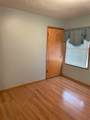 349 Rock Valley Drive - Photo 22