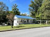 701 Holston Avenue - Photo 1