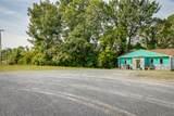 1136 Wilcox Drive - Photo 9