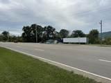 1136 Wilcox Drive - Photo 2