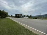1136 Wilcox Drive - Photo 5