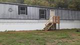 284 Carr Hollow Road - Photo 1