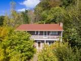 520 Jena Beth Drive - Photo 1