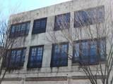 217 Broad Street - Photo 63