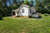 5428 Fort Henry Drive - Photo 12