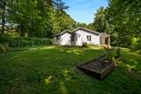 5428 Fort Henry Drive - Photo 19