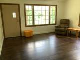 5428 Fort Henry Drive - Photo 21