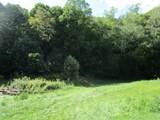 102 & 100 Wildflower Trail - Photo 42