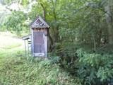 102 & 100 Wildflower Trail - Photo 43