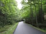 102 & 100 Wildflower Trail - Photo 64
