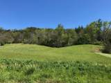 0 Glen Alpine - Photo 1