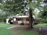 108 Indian Drive - Photo 1