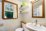 5428 Fort Henry Drive - Photo 41