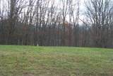 000 Forest Point, Lot #19 - Photo 7