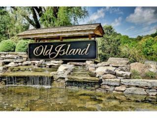418 Golf Ridge, Kingsport, TN 37664 (MLS #376841) :: Conservus Real Estate Group